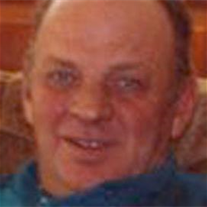 Larry T.  Jackson