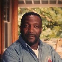 Willie J. Walker