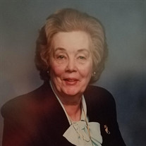 Mary H. Newhouse