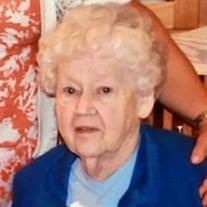 Bessie  V.  Kenney
