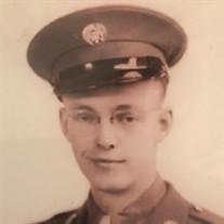 Robert  A.  Hutchison