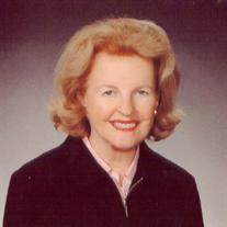 Joan Rinker Taylor