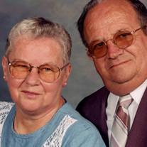 Peggy L. Mullen