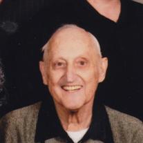 Edward S. Drabczyk