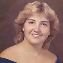 Valerie Lynn Nance