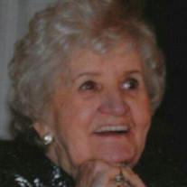 Marie Pipitone