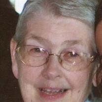Joann Watkins