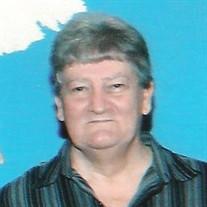 Roger Allen Jackson