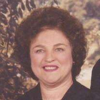 Thelma L. Cunningham