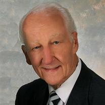 Bill Detweiler