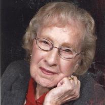 Ms.  Edna M. Ledbetter