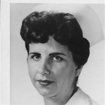 Bonnie L. Smith