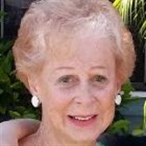 Rita C. Holloway