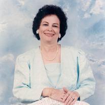 Shelby Jean Hobby