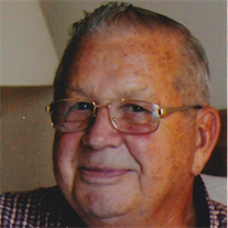Mr. Harry A. Lenk
