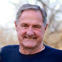 Gerald L. Pope