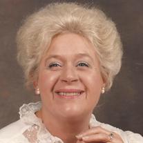 Louise M. Neelis