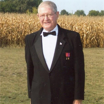 Leon J. Vemmer