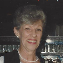 Dolores H. Parziale