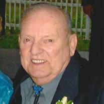 Robert Heusinger