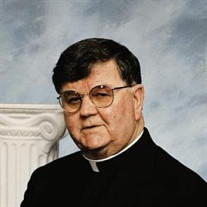 Rev.  James  Roy