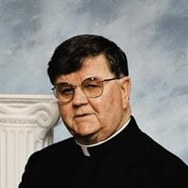 Rev.  James  Roy