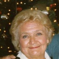 Joy M. Hauser