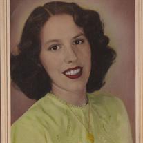 Catherine Marie Hommel