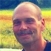 Todd A.  Ritscher