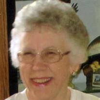 Louella Gill