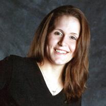 Nicole Carrell