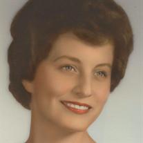 Joyce Ann Gooch