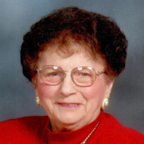 Adela Jurek  Vinklarek