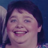 Rina Janice Bishop