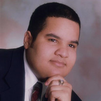 Ramon L. Reyes, Jr.