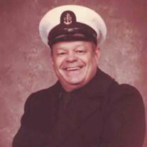Melvin Lee Houck