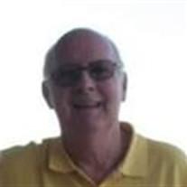 Charles Seals