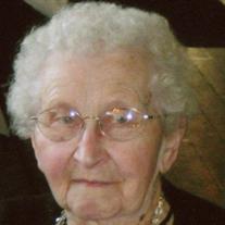 Helen Zielinski