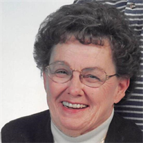 Patricia A. Hawkins