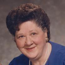 Betty Kosch