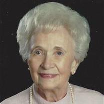 Phyllis H.  McGrew