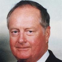Robert S Haines