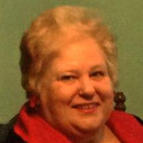 Regina  M. Blizman