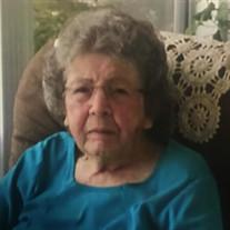 Mildred  L. Brady