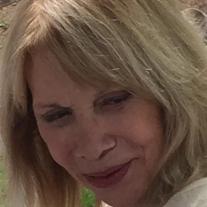 Valerie J. Kruegel