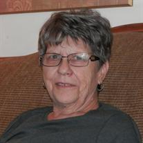 Darlene Larson