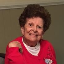 Mrs.  Rosa Amalia Garcia
