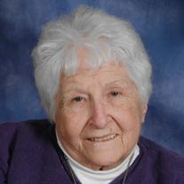 Ann Soltysiak