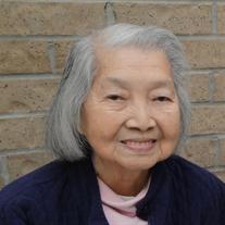 May Kiu Lee Eng