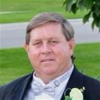 Don  Craig Smith